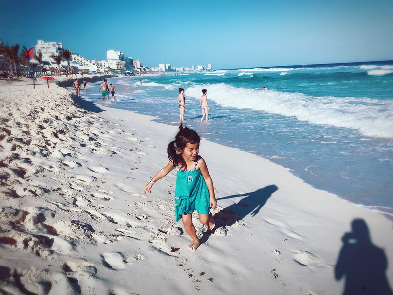 large_Cleo_beach.jpg