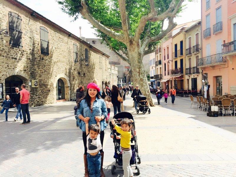 large_Collioure_2.jpg