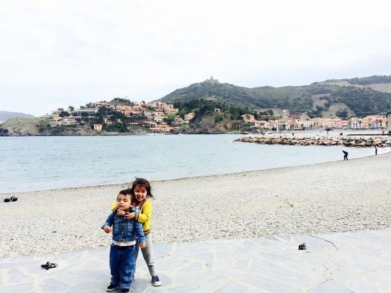 large_Collioure_8.jpg