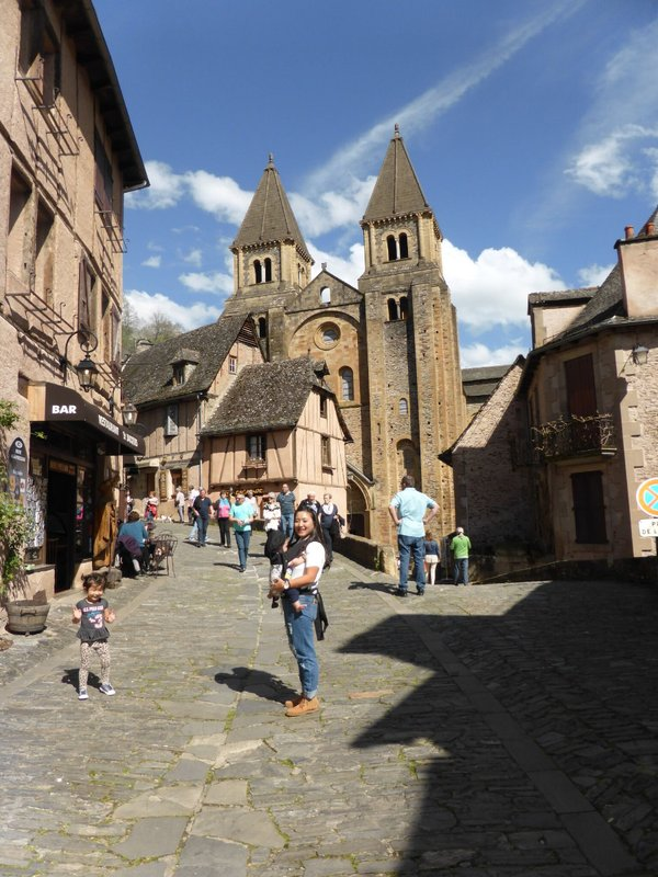 large_Conques_3.jpg