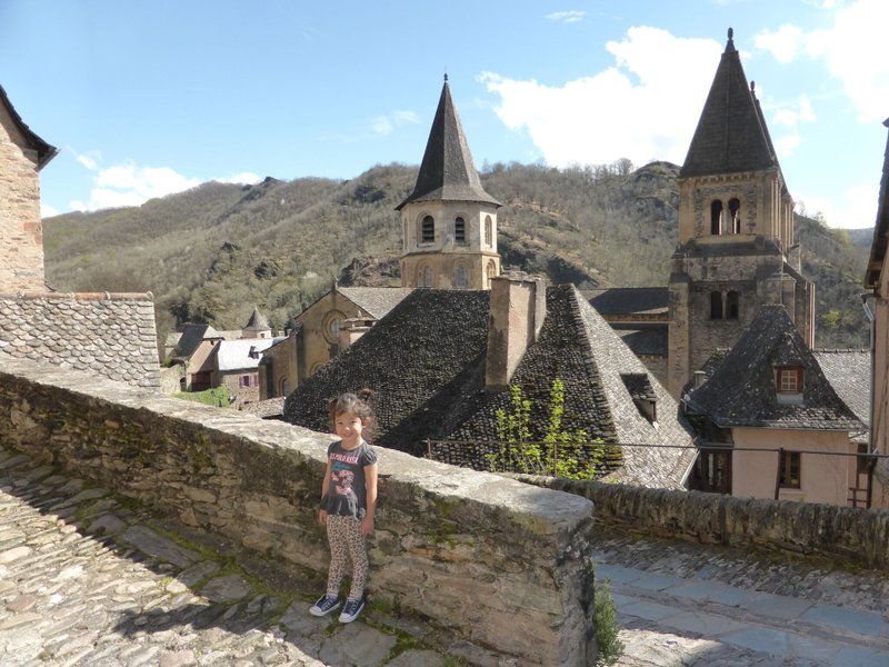 large_Conques_8.jpg