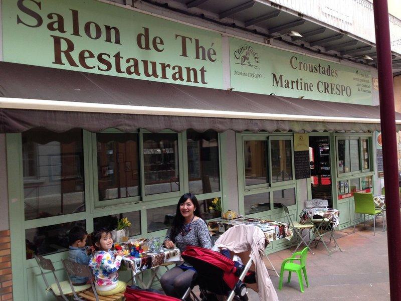 large_Foix_restaurant.jpg