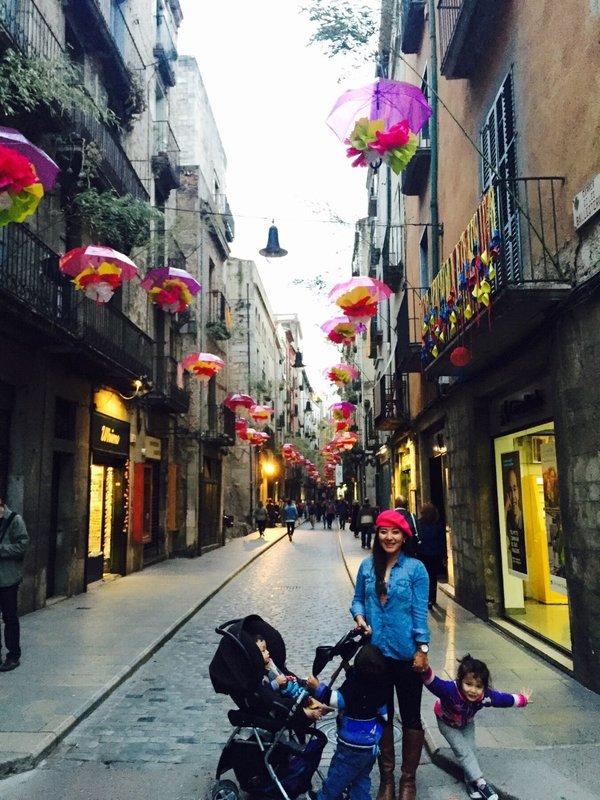 large_Girona_5.jpg