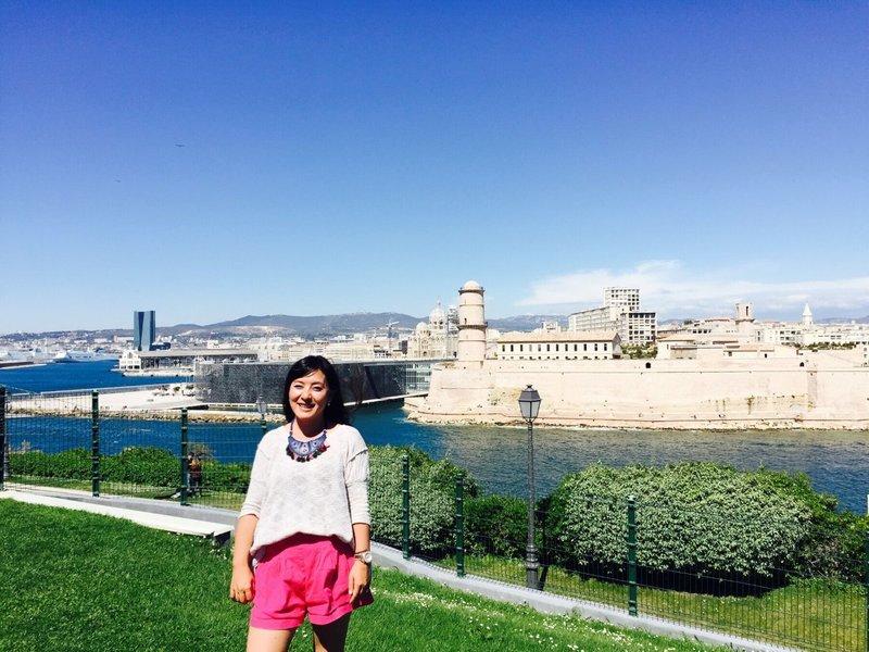 large_Marseille_.._du_Pharo_1.jpg