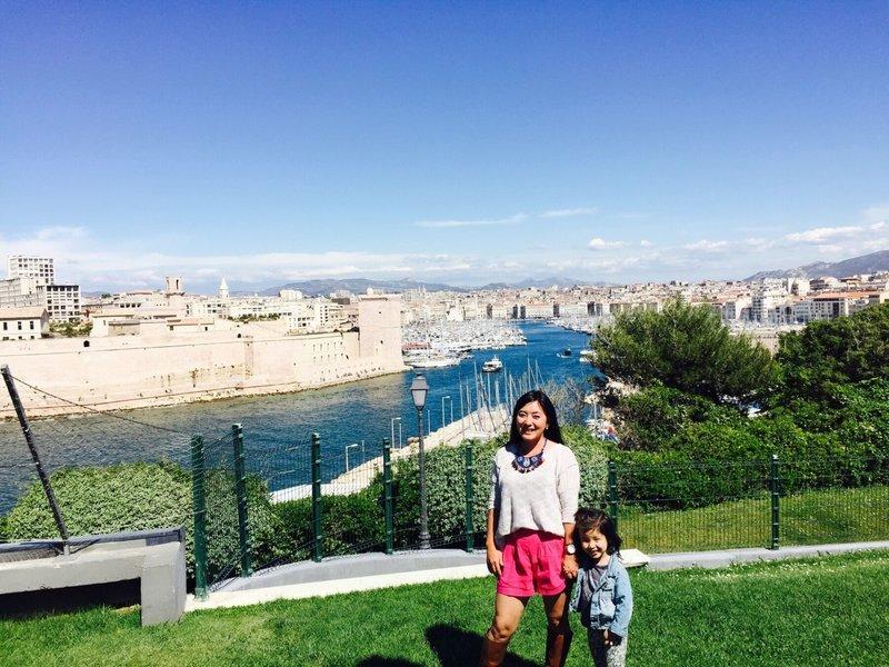 large_Marseille_.._du_Pharo_2.jpg