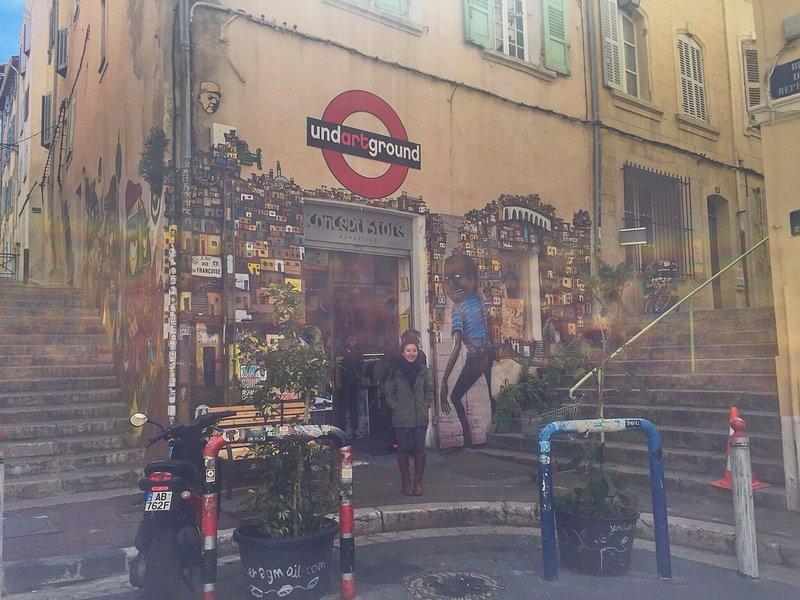large_Marseille_Le_Panier_2a.jpg