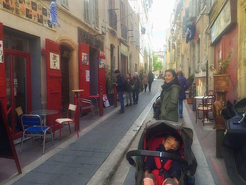 large_Marseille_Le_Panier_3a.jpg