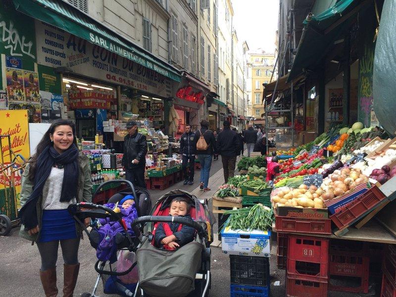 large_Marseille_market_3.jpg