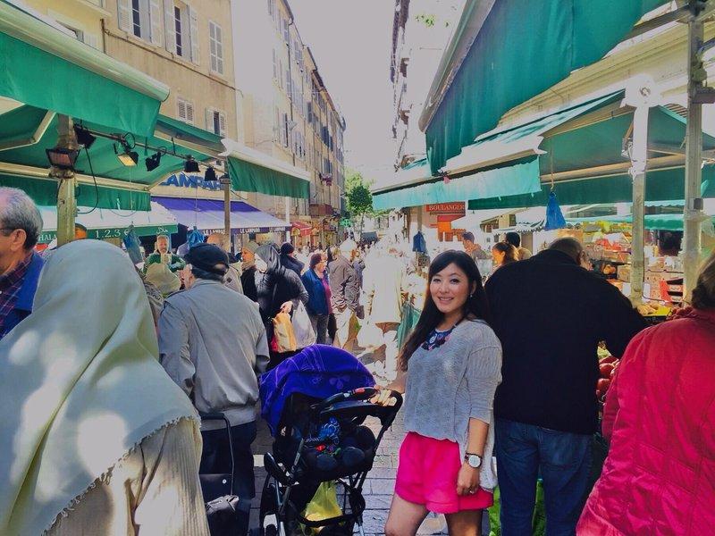 large_Marseille_market_6a.jpg