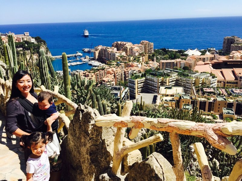 large_Monaco_Jardin_Exotique_5.jpg
