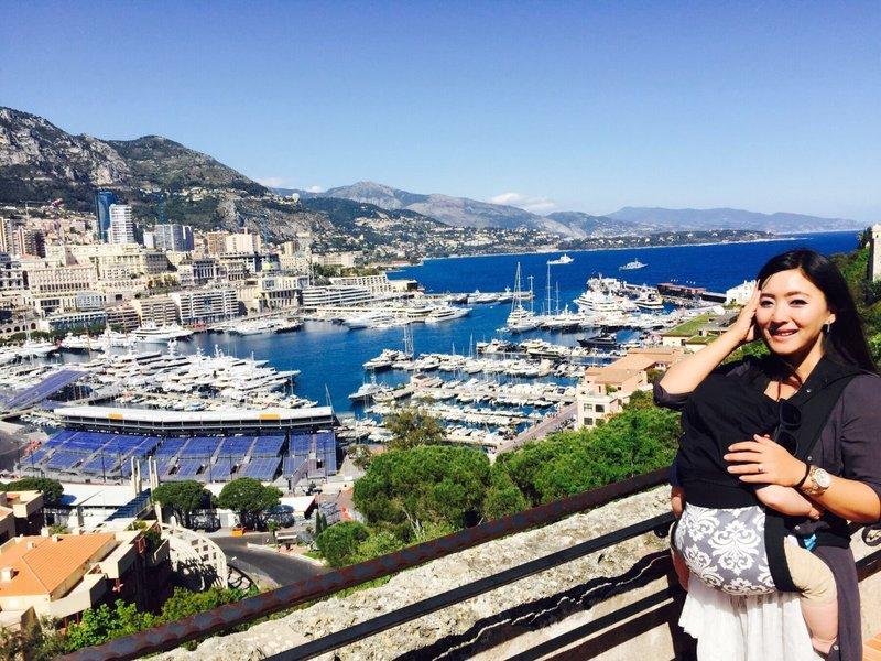 large_Monaco_Ville_5.jpg