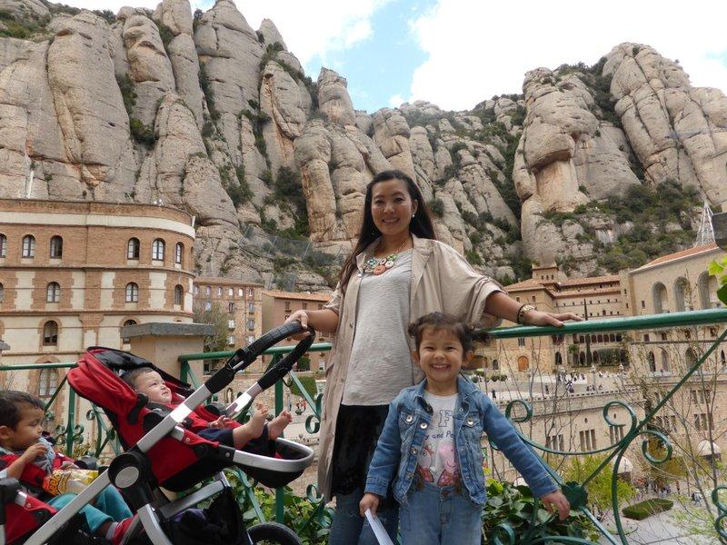 large_Montserrat_monastery.jpg