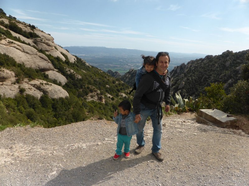 large_Montserrat_path_2.jpg
