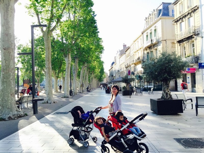 large_Narbonne_5.jpg