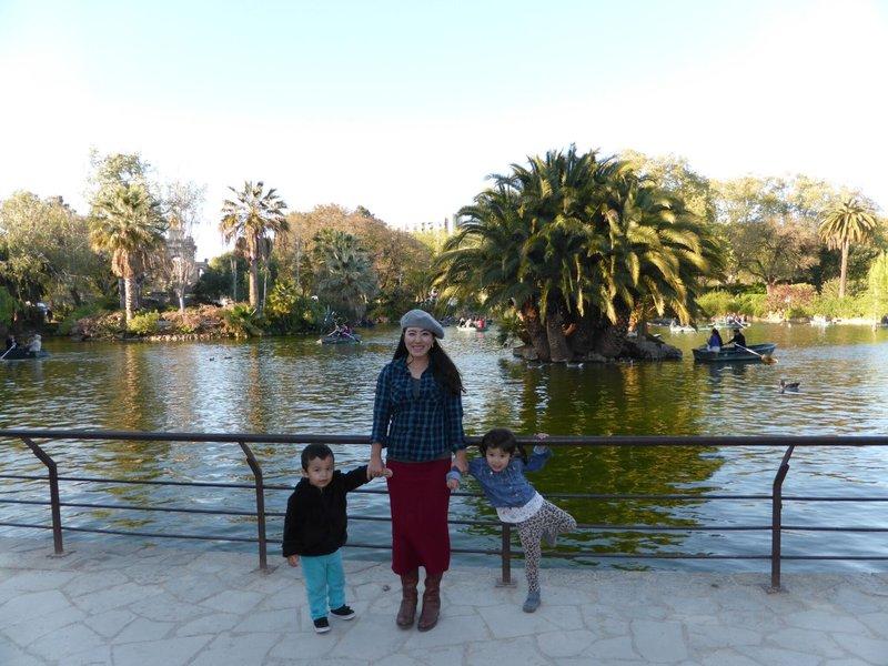 large_Parc_de_la_Ciutadella_1.jpg