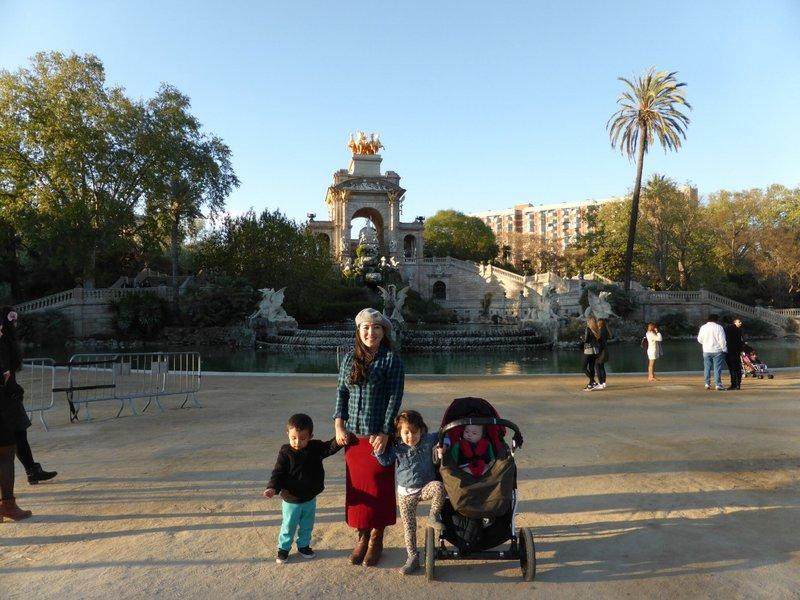 large_Parc_de_la_Ciutadella_3.jpg