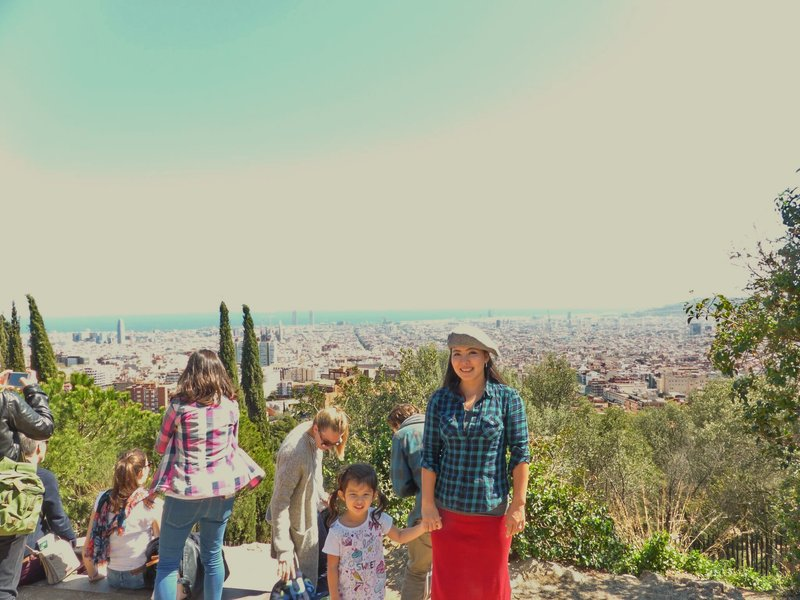 large_Park_Guell_4a.jpg