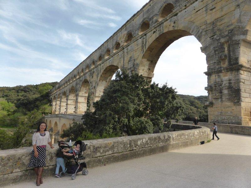 large_Pont_du_Gard_2.jpg