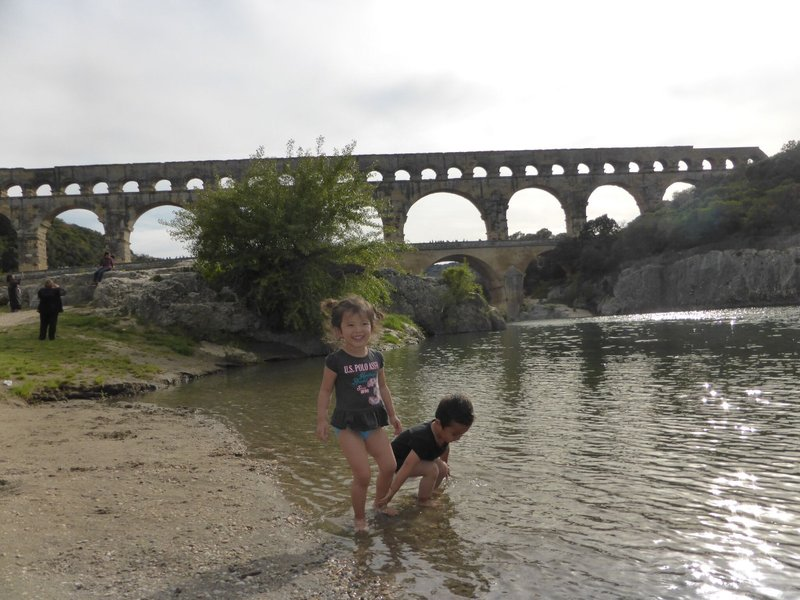 large_Pont_du_Gard_8.jpg