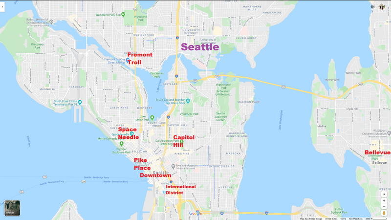 large_Seattle.png