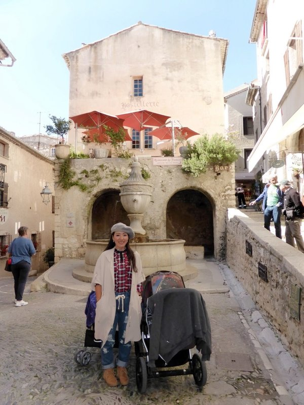 large_St__Paul_de_Vence_2a.jpg