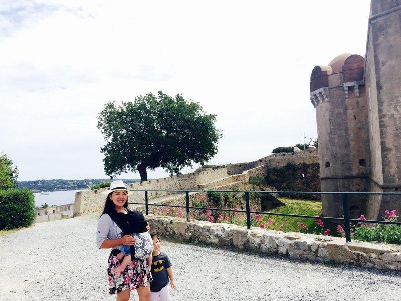 large_St__Tropez_Fort_4.jpg