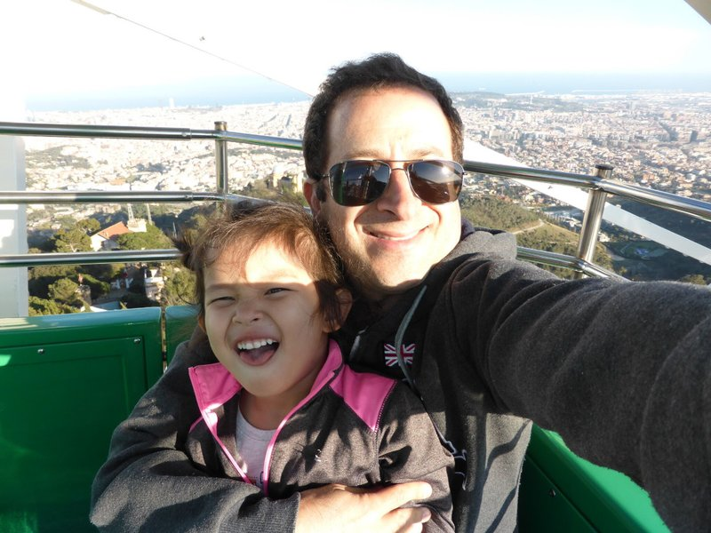 large_Tibidabo_F..heel_selfie.jpg