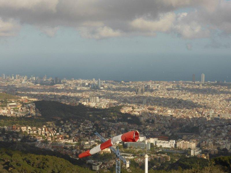 large_Tibidabo_plane_view.jpg