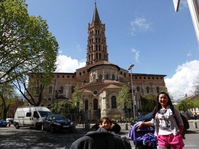 large_Toulouse_B..St_Sernin_2.jpg