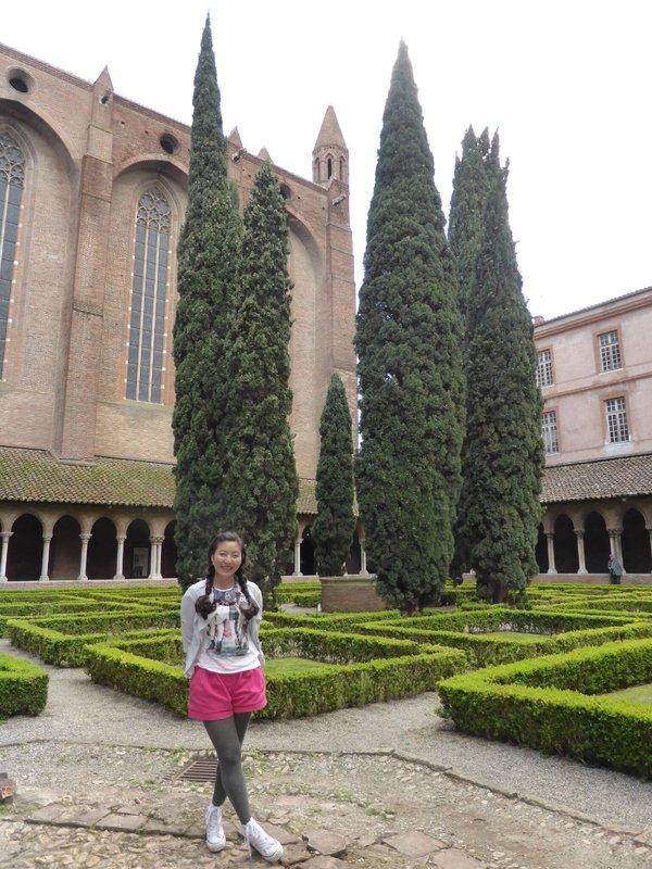 large_Toulouse_C..es_Jacobins.jpg