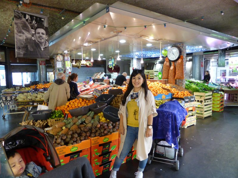 large_Toulouse_Carmes_market_2.jpg