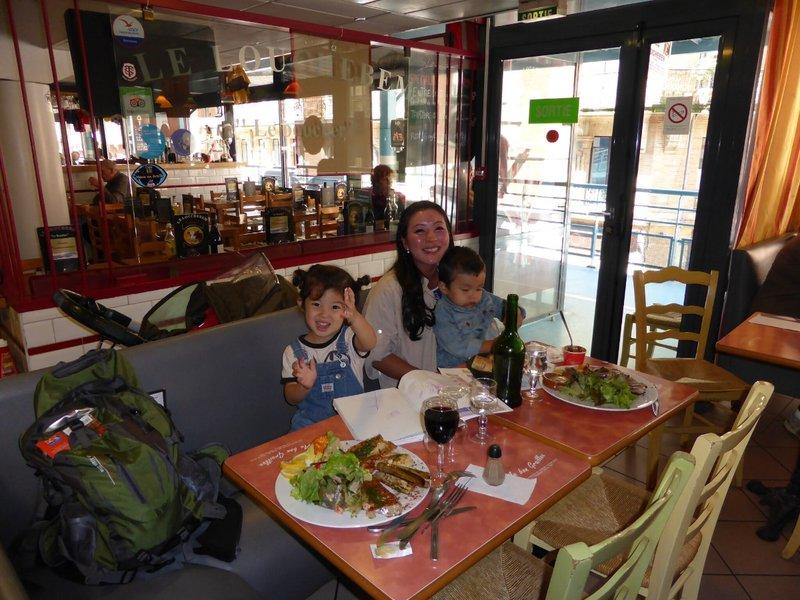 Toulouse_L.._restaurant.jpg