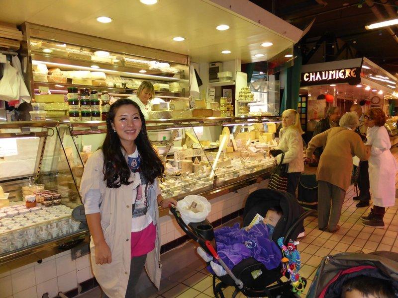 large_Toulouse_Les_Halles.jpg