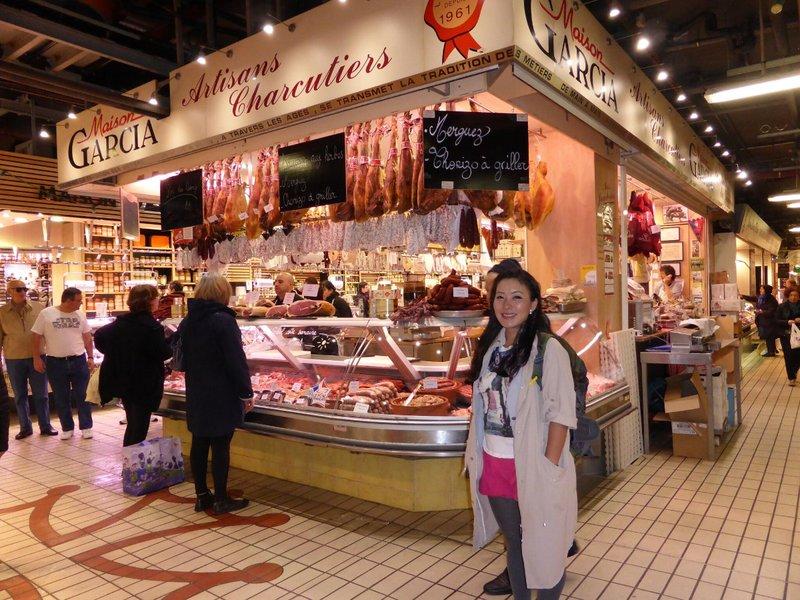 large_Toulouse_Les_Halles_4.jpg
