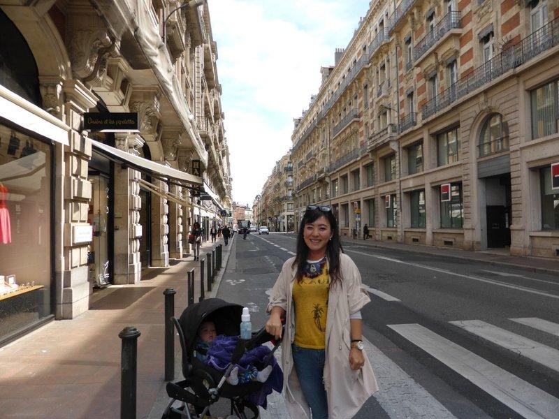 large_Toulouse_street_13.jpg
