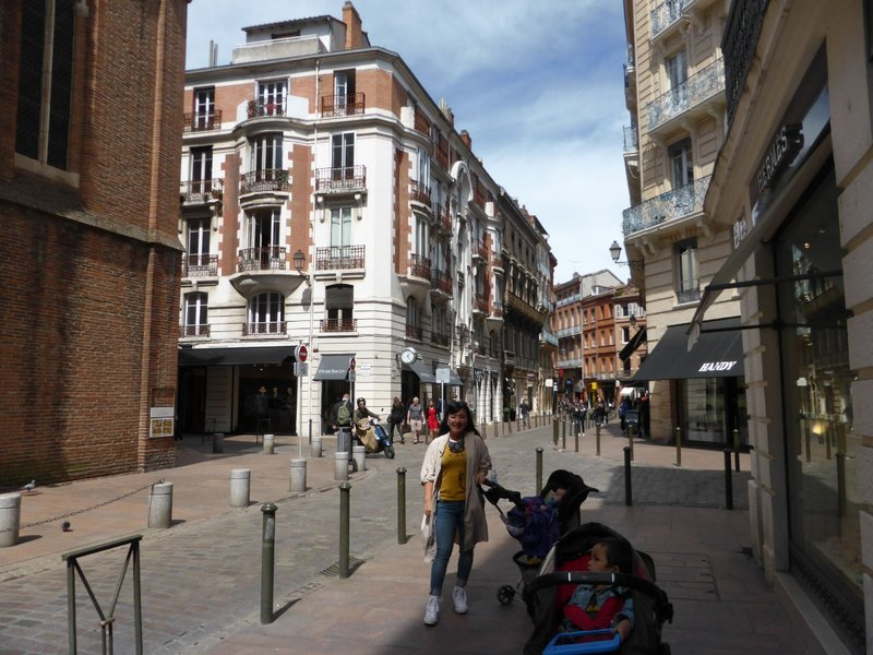 large_Toulouse_street_14.jpg
