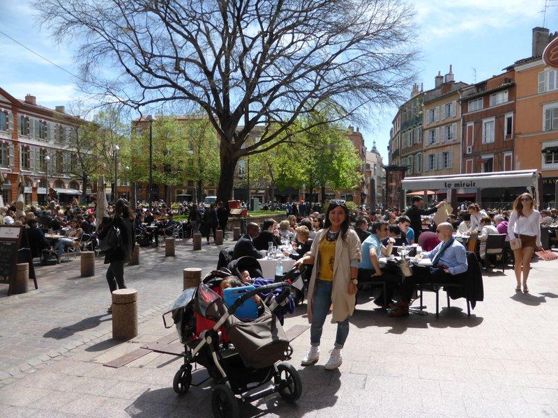 large_Toulouse_street_15.jpg