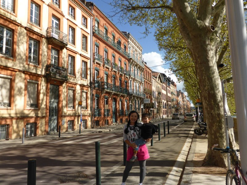 large_Toulouse_street_7.jpg
