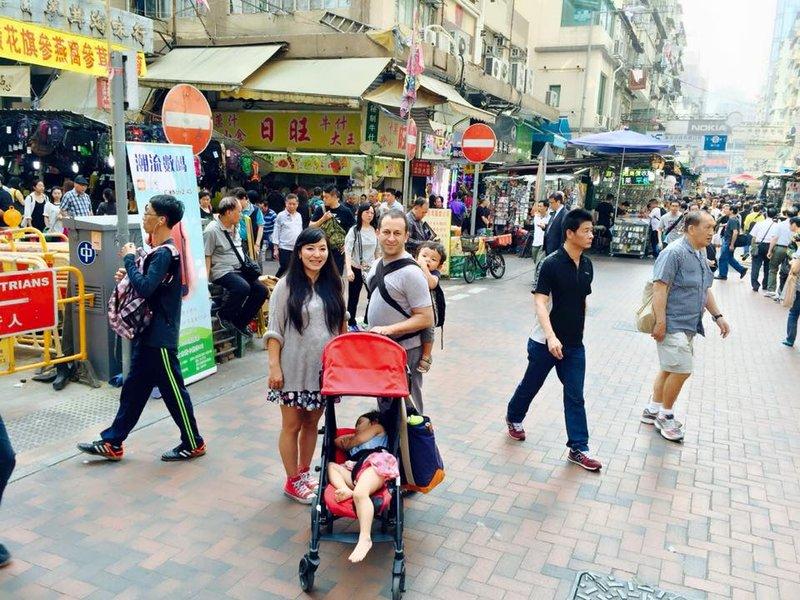 large_hk_street.jpg