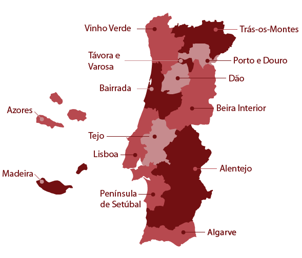 large_wine-regions-portugal.png