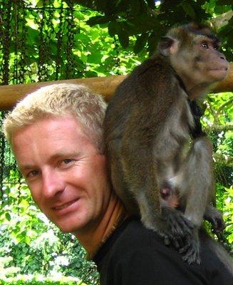 Sander_with_monkey.jpg