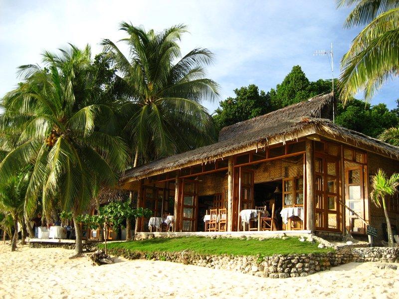 Coco Grove Siquior
