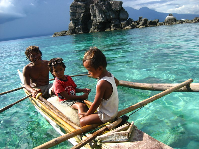 Travellers' Guide To Philippines - Wiki Travel Guide - Travellerspoint