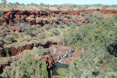 australia_453.jpg