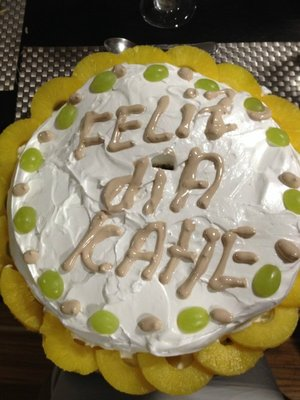 90_Birthday_cake.jpg