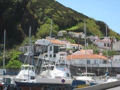 boatsandhouses.jpg