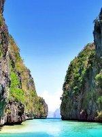 Beautiful Coron, Philippines