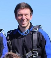 Skydiving-pic-1