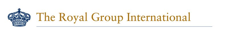 The Royal Group Visas, Inc.