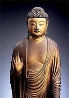 shaka-buddha